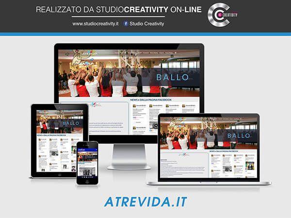 studio-creativity-onlineatrevida882EABDD-EEF0-9D79-F71C-29FE4A016386.jpg