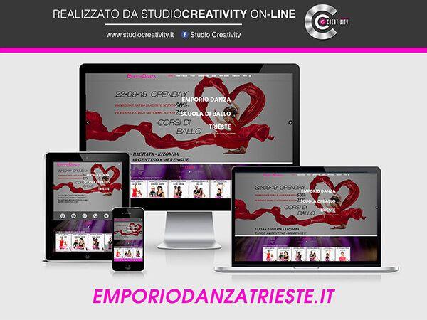 studio-creativity-onlineemporio-danzaD876FB4C-7D7D-DFF5-77C5-1DA1218BE99C.jpg