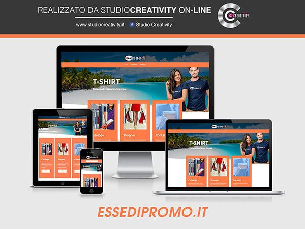 studio-creativity-onlineessedipromoA64E3C8C-B25A-6511-F915-CC316A3899CD.jpg