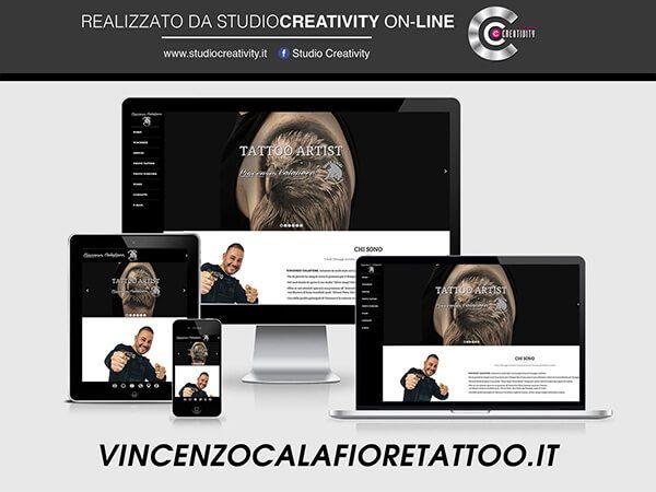 studio-creativity-onlinevincenzoAC754092-5D37-4E61-DBF9-688845597DE4.jpg