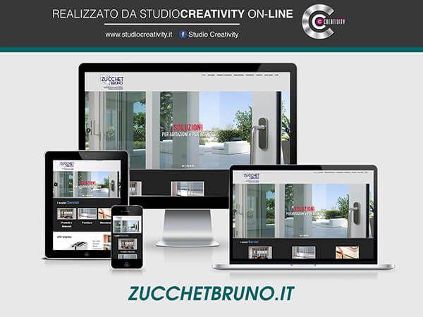 studio-creativity-onlinezucchet78BD5D61-B486-3100-E809-45DCC3189EC8.jpg