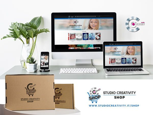 studio-creativity-shop-©-siti-webF982132E-EBDC-CE1F-64D3-2CEE850781CF.jpg